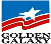 Golden Galaxy Real Estate