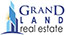 Grand Land Real Estate