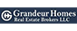 Grandeur Homes Real Estate Brokers
