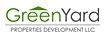 Green Yard Propertes Development L.L.C