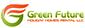 Green Future Holiday Homes Rental L.L.C