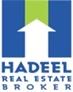 Hadeel Real Estate Broker