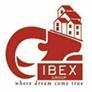 Ibex Properties