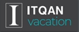 Itqan Vacation Homes Rental L.L.C