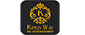 Kings Way Real Estate Management