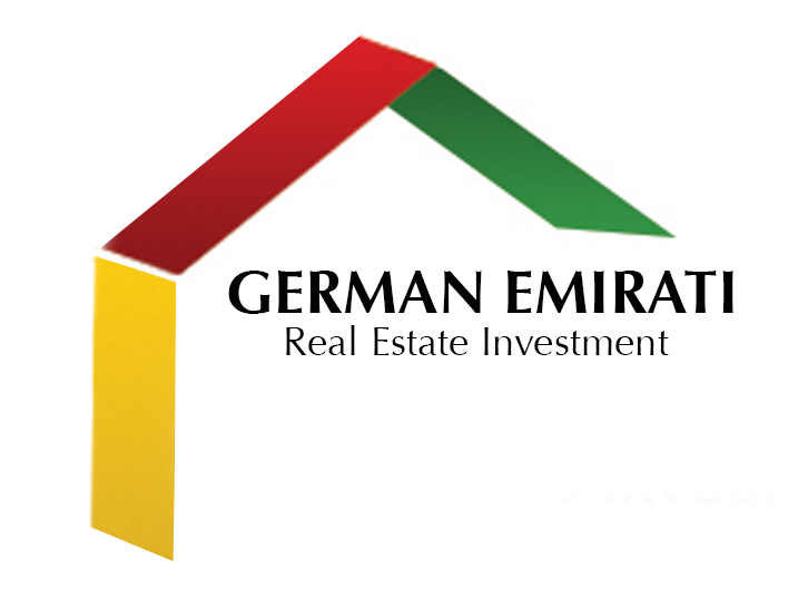 German Emirati Real Estate Investment