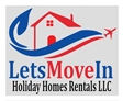 Lets Move In Holiday Homes Rental L.L.C