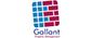 Gallant Property Management