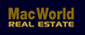 Mac World Real Estate Brokers