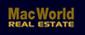 Mac World Real Estate Brokers
