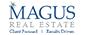 Magus Real Estate Brokers L.L.C
