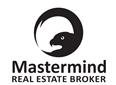 Master Mind Real Estate Broker