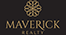 Maverick Real Estate Brokers