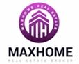 Max Home Real Estate Broker