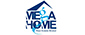 Mega Home Real Estate Broker