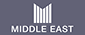 Middle East Real Estate Owner by Mohammed Aldhaheri L.L.C