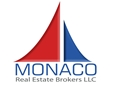 Monaco Real Estate Brokers