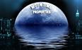 Moon Time Properties FZ-LLC
