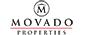 Movado Properties