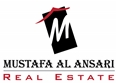 Mustafa Alansari Real Estate Broker