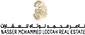 Nasser Mohd Lootah Real Estate