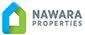 Nawara Properties (L.L.C)