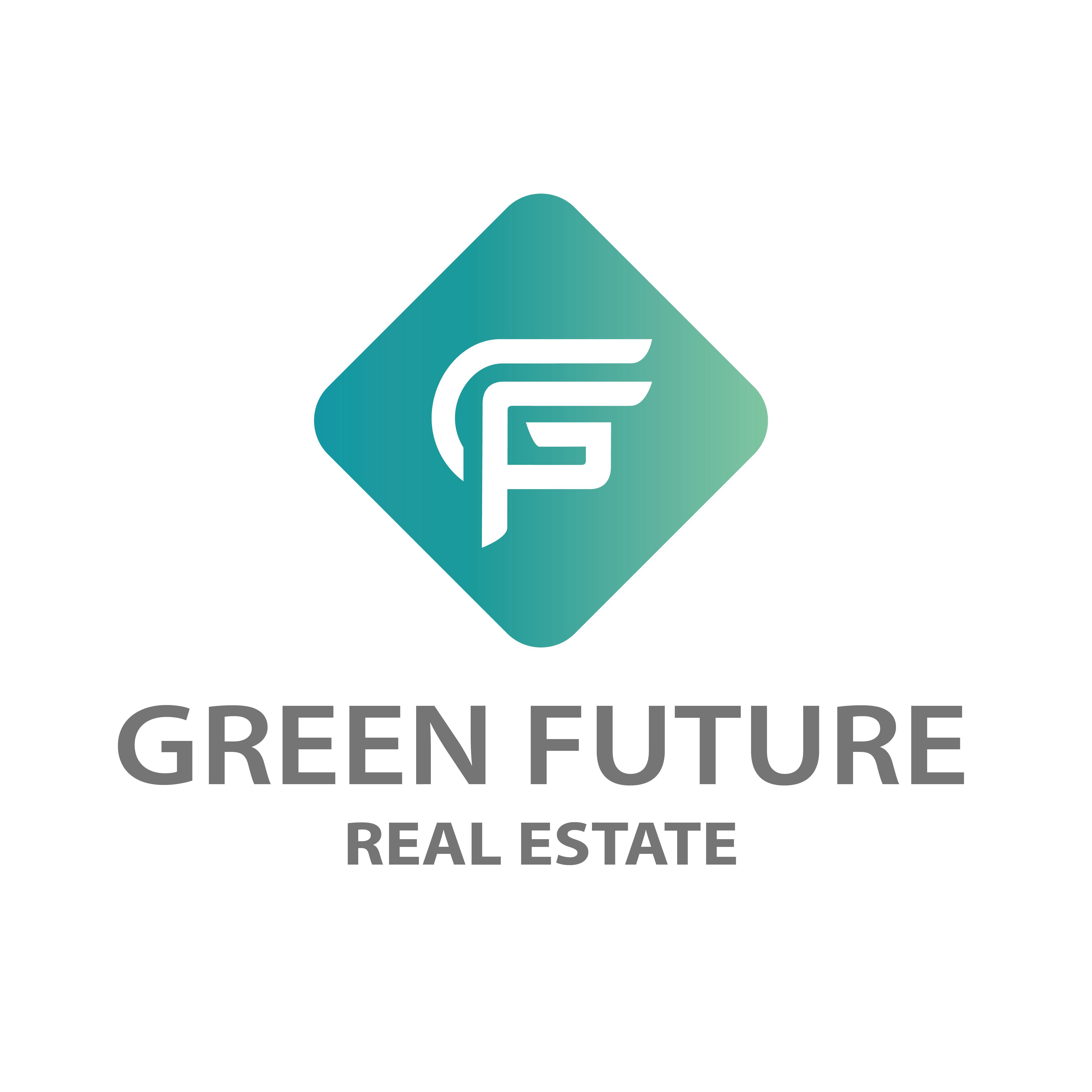 Green Future Real Estate Broker