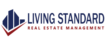Living Standard Real Estate Management