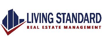 Living Standard Real Estate Management