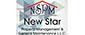 New Star Property Management & General Maintenance L.L.C.