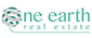 One Earth Real Estate Broker