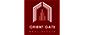 Orient Gate Real Estate