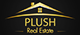 Plush Real Estate