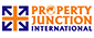 Property Junction International Real Estate Broker