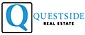 Questside Real Estate Brokers (L L C)