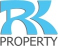 R K Property Real Estate Broker