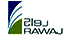 Rawaj Real Estate Broker