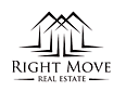 Right Move Real Estate