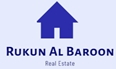 Rukun Al Baroon Real-Estate Management