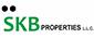 S K B Properties L.L.C