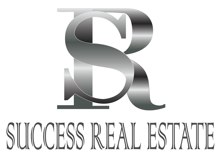 Success Real Estate Brokers