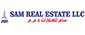 Sam Real Estate/L.L.C