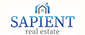 Sapient Real Estate