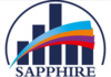 Sapphire Real Estate Brokers (BR.)