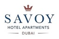 Savoy Park Hotel Apartments (L.L.C)
