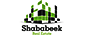 Shababeek Real Estate L.L.C.