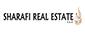 Sharafi Real Estate (L.L.C)