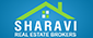 Sharavi Real Estate Brokers