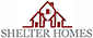 Shelter Homes Real Estate L.L.C.