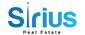 Sirius Real Estate Broker